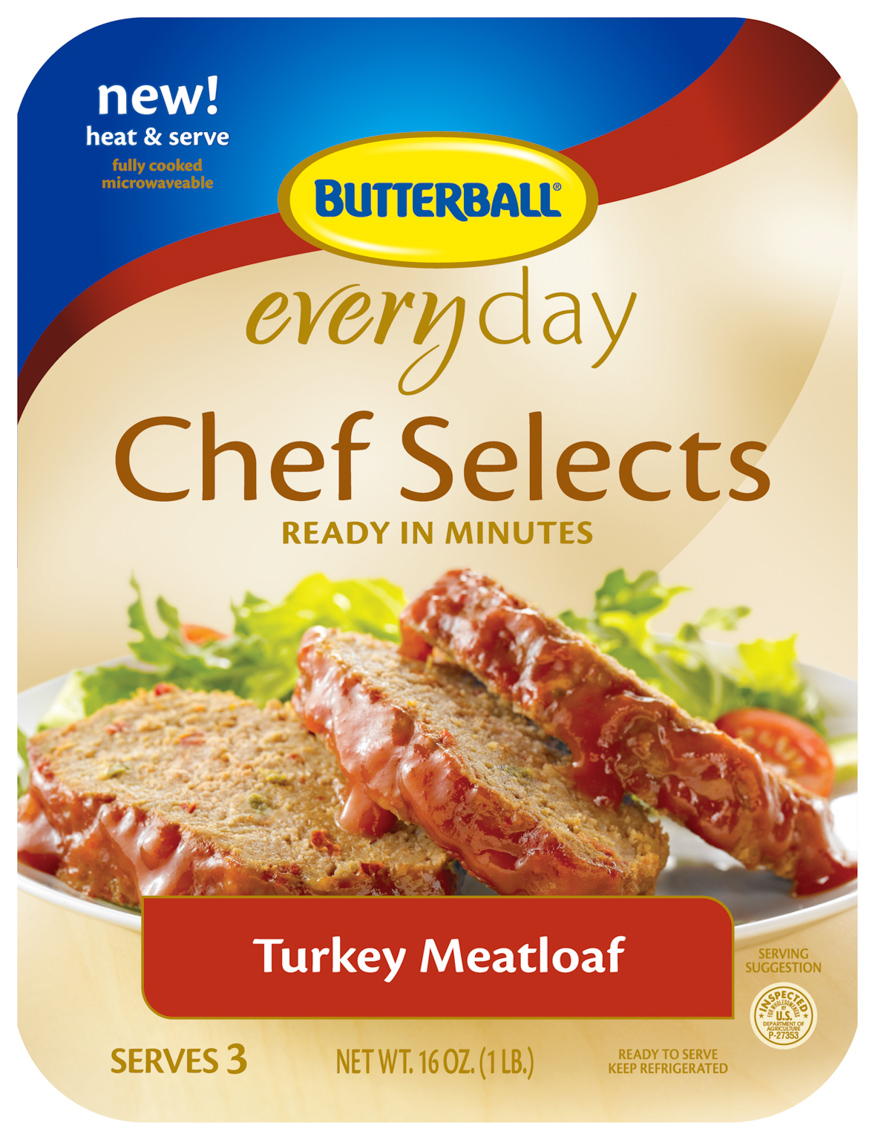 ChefSelects_TurkeyMeatloaf