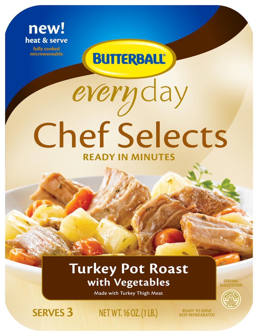 ChefSelects_TurkeyPotRoast